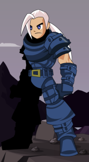http://aqwbrwiki.files.wordpress.com/2012/02/rogue1.png?w=174&h=320